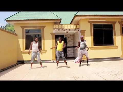 Shitakula  Bhudagala Heshima[offiacl Video]