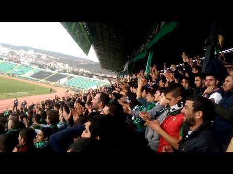 Kocaelispor - Kozlu Futbolcuları Cagirma | Ahmet Tanrıkulu