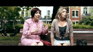 French Kiss - Bande annonce