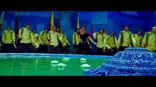 Marjani - Billu ( HD Song).mp4 Mp3
