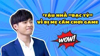 Gia đình là số 1 | Phim Gia Đình Việt Nam hay nhất 2019 - Phim HTV #214