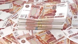 Где быстро занять денег? Где можно быстро занять денег? Где быстро занять денег на карту?