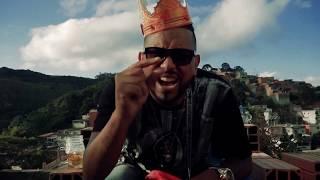 Leo Loko - Milionário do ano - Clipe Oficial