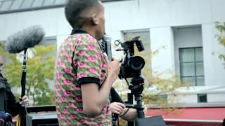 Stromae live à Montréal - Formidable