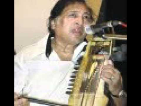 Ajnabi   Superstar by Anand Raj Anand