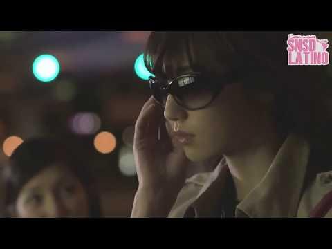 Divine Girls' Generation SNSD MV Sub Español Por SNSDLatino