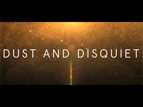 "Caspian - ""Dust and Disquiet"" ( Official Audio)"
