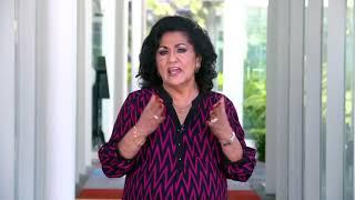 ENTORNO LABORAL Encuentro de Opinión con Lilia Arellano