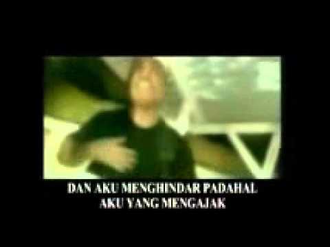 Lagu Juwita Si Nyamuk Nakal