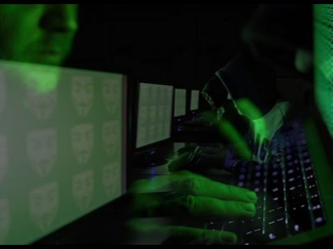 WION Special Report: Are we ready for Cyberwarfare?