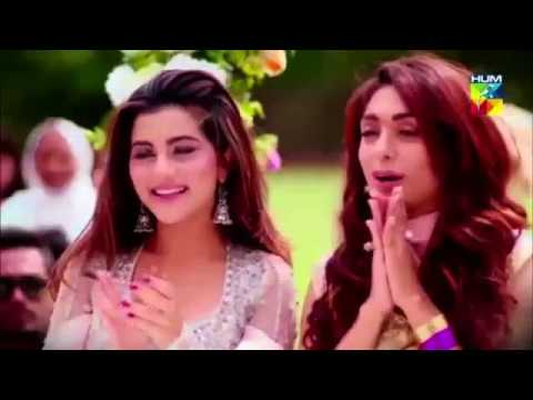 Tere Ishq Mein Full HD Video Song 1080p Arijit Singh,Atif aslam Yo Yo Honey Sing