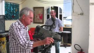 Baixar VIDEOS BASTIDORES-