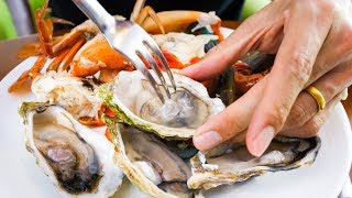 1413474736536_Image_galleryImage_Catalonia_Bavaro_Beach_Go Eating Out In Bali Prices