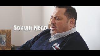 Dorian Negoi - Viața pe Scurt [Mărturie]