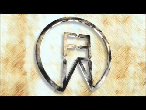 John Newman - Love Me Again (Steerner Remix) [FREE]
