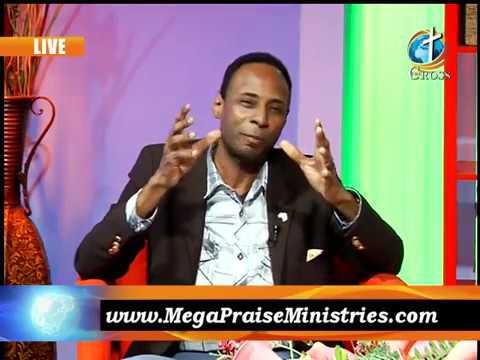 The Truth Pastor Manuel Johnson 03-08-2018