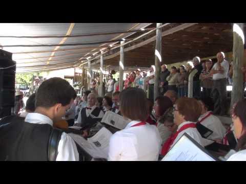 IV Giornata Italiana a Itapuca - Anta Gorda 15 thumbnail