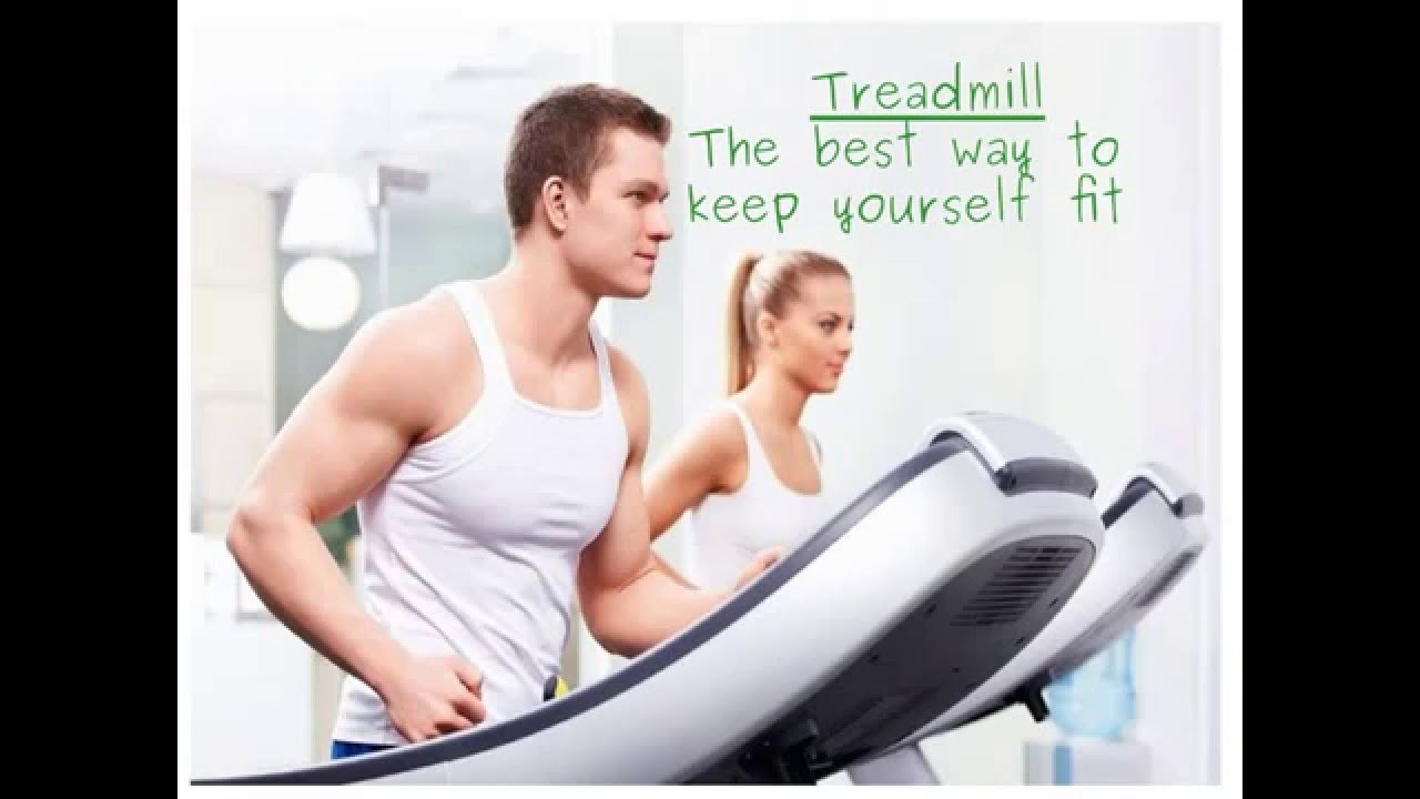 best workout machine to lose weight