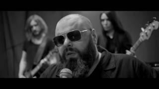 Максим ФАДЕЕВ   BREACH THE LINE OST SAVVA   Премьера клипа