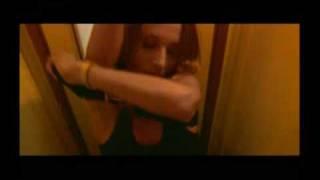 ATB - 9 pm (Till I Come) (UK Version).avi