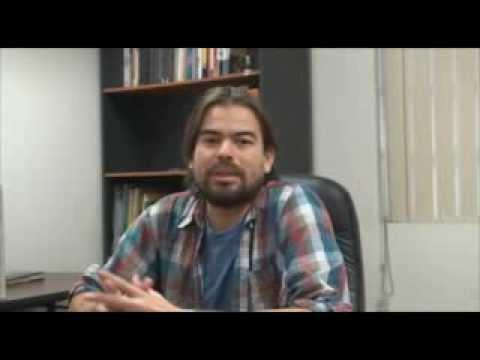 Daniel Espartaco Sánchez Videos De Viajes