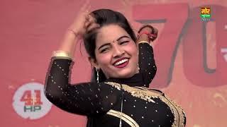 मस्त भरोटा __ Sunita Baby __ New Haryanvi Dance __ Mast Bharota __ Stage Dance __ Mor Haryanvi