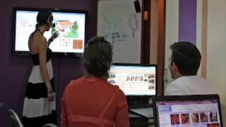 3d 2d дизайн и компьютерная графика Курсы в Алматы(, 2012-10-31T07:42:06.000Z)