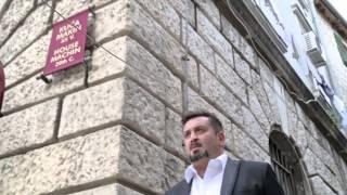 Смотреть клип Александр Айвазов - Где Ты