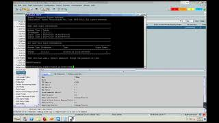 Download Gpon Monitoring System U2000 Nms For Huawei Olt Ont