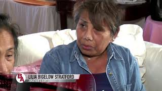 Download Video Las Vegas family seeking justice after gruesome murder of their son MP3 3GP MP4