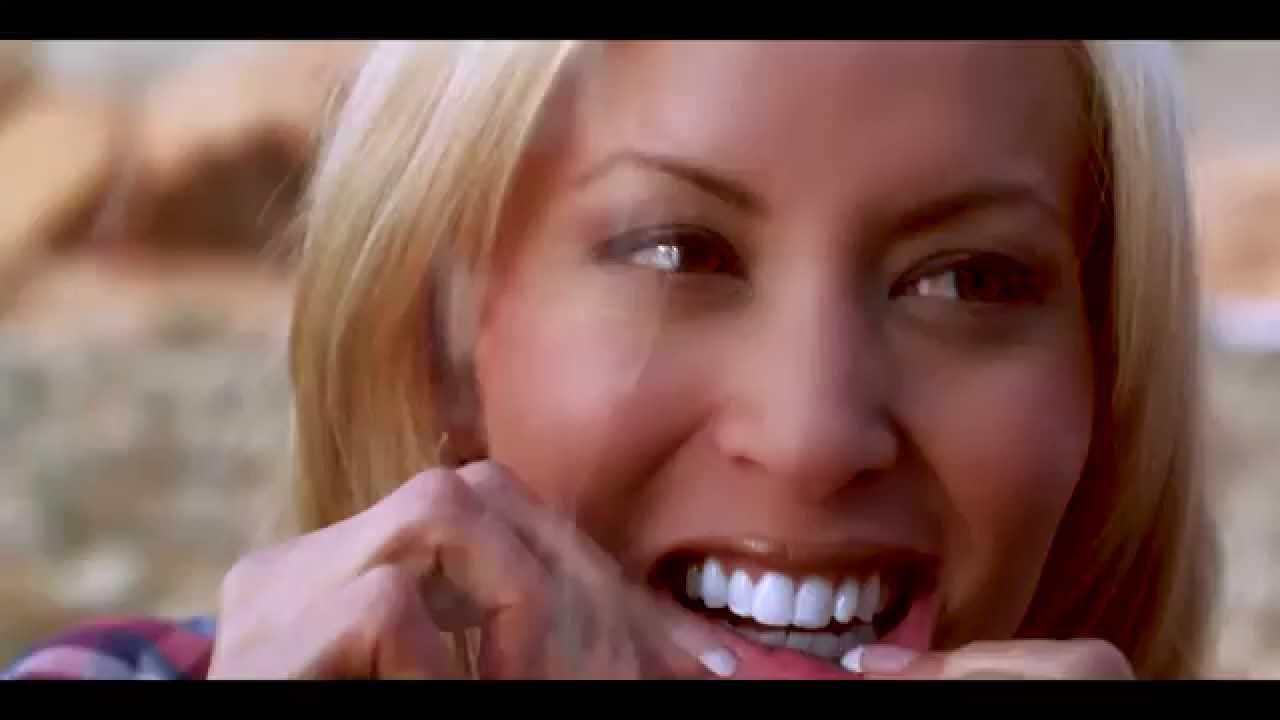 Download Money Fight | Teaser Trailer [HD]