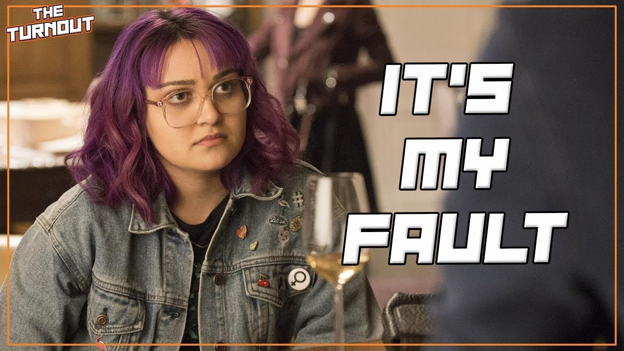 Download 4 Reasons Why Marvel's Runaways Got Canceled