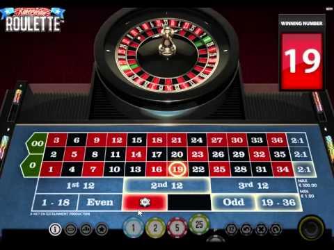SlotoKing первое украинское казино онлайн в интернете