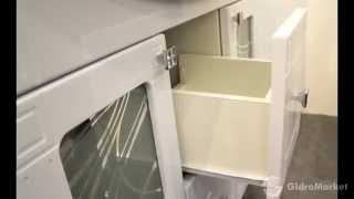 АСБ Мебель Альфа Кристалл(Мебель для ванной Альфа Кристалл (АСБ Мебель) http://www.gidromarket.ru/product_asb_mebel_alfa_kristal_85.htm., 2014-06-18T07:50:09.000Z)