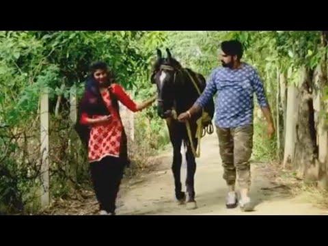REPLY TO VAASTE | TUSHAR ARORA | Dhvani Bhanushali | Nikhil D'Souza