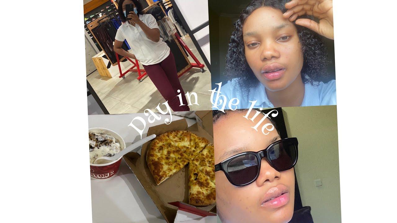 #vlog PHONE LENSE HUNT FOOD HUNT  DAY IN MY LIFE SKUNCARE  #skincare #dayinthelife