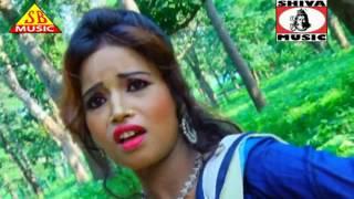 हुचुक हुचुक करा रे   Huchuk Huchuk Kara Re   Sajjad Banwari   HD New Nagpuri Song 2017