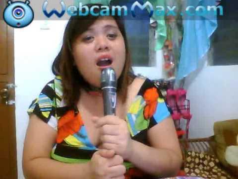 Chubby wife webcam
