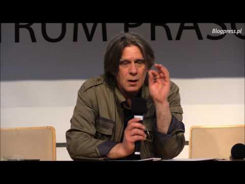 Krzysztof Karoń: Gender a marksizm (9.06.2017)