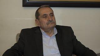 «Սերժ Սարգսյանը 23 տարի բռնաբարել է ԱԱԾ-ն․ Փաշինյանը պետք է բացի Պանդորայի արկղը»