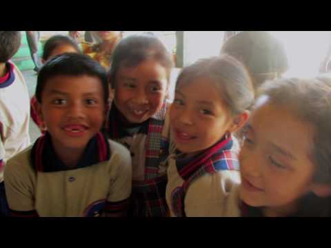 Princeton-Parramos Partnership Summer Trip 2014
