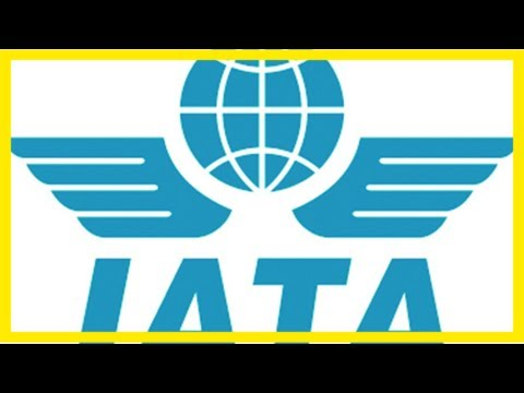 Asia-pacific carriers en route to higher profits in 2018: iata