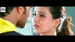 naino-ki-jo-baat-naina-jaane-hai-romantic-song-ever-famous-song-of-the-year-on-youtube
