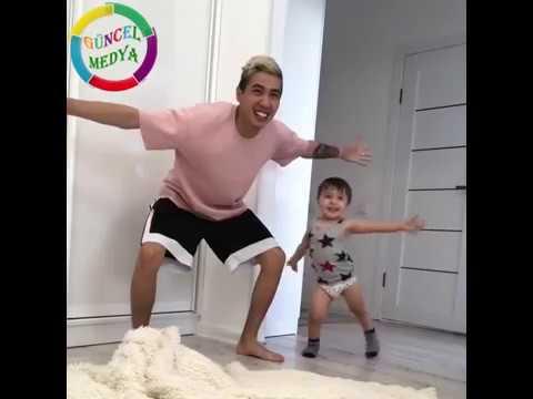 Mutlu aile ve Çocuk videoları 2