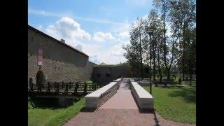 Нарвский замок, Эстония, Narva castle part 2(Начни зарабатывать на своём канале уже сейчас http://join.air.io/Piterklad. Минимальные выплаты 1 y.e. Самые лучшие услови..., 2015-12-27T00:15:00.000Z)
