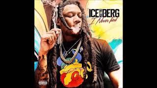 Ice Billion Berg Same Vibe.mp3