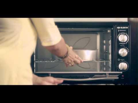 Silvercrest Electric Oven Amp Grill Sgb 1380 B2 15 L Un