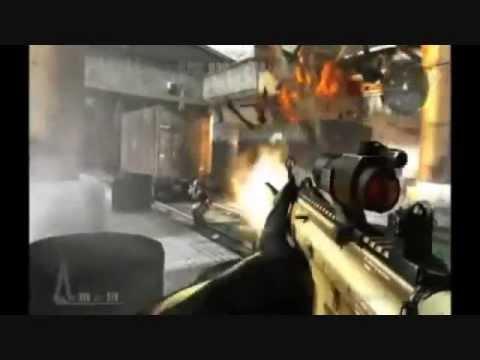 Top Ten Los 5 Mejores Juegos De Disparos Online Para Pc Parte 2