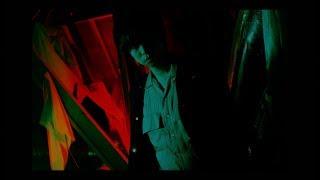 KEYTALK /「暁のザナドゥ」MUSIC VIDEO (Getting Better/ビクターエン...
