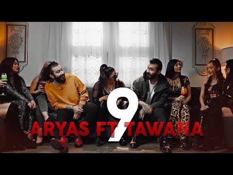 Aryas Javan &